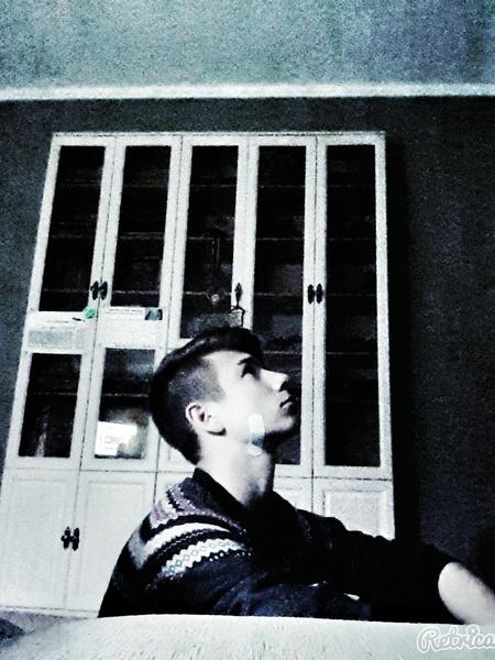 NIKI7IGOR's Profile Photo