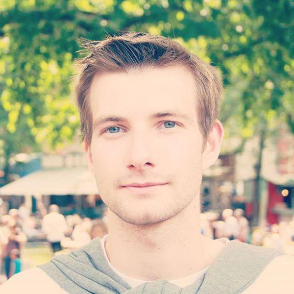 ItsThedutchguy's Profile Photo