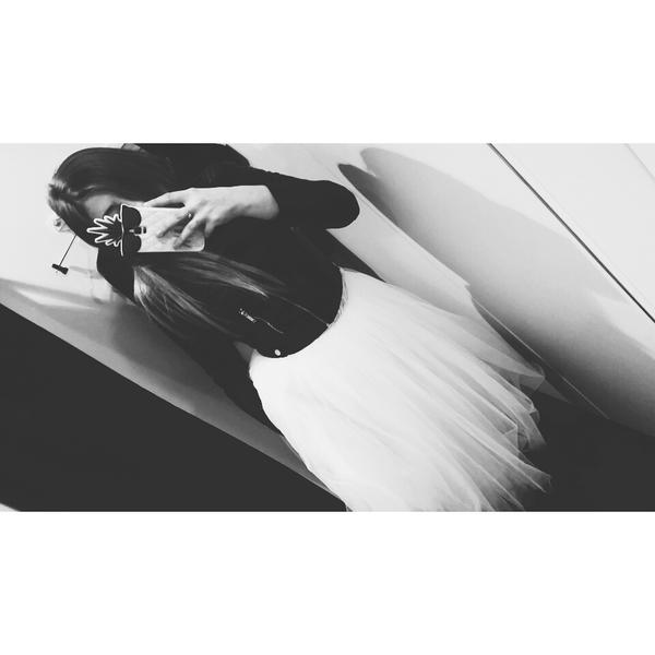 Emisaaa's Profile Photo