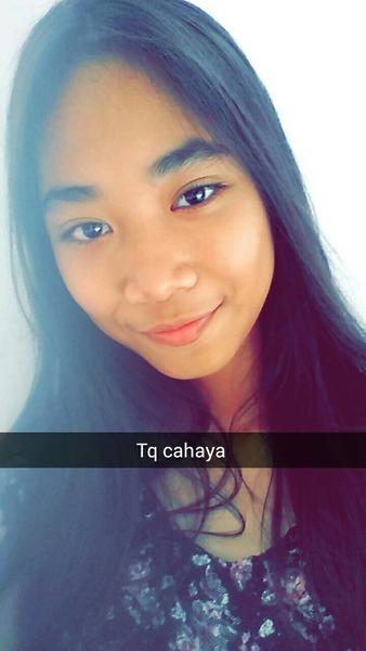 yasmin_dias's Profile Photo