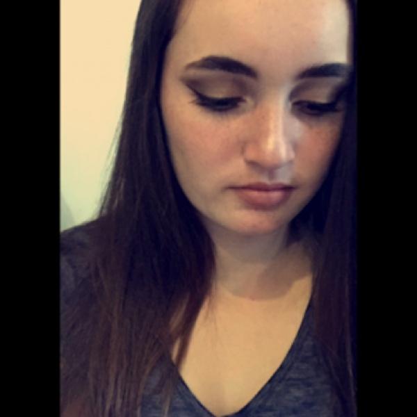 realjadyn39y's Profile Photo