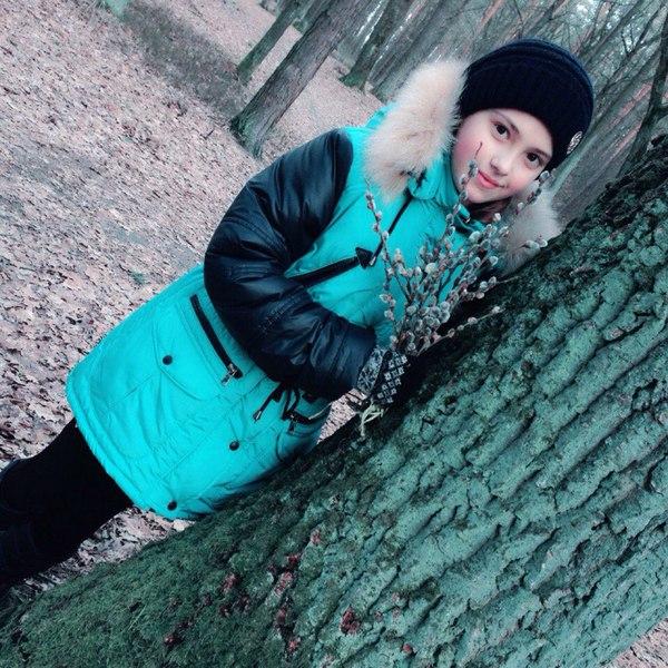 id167868541's Profile Photo
