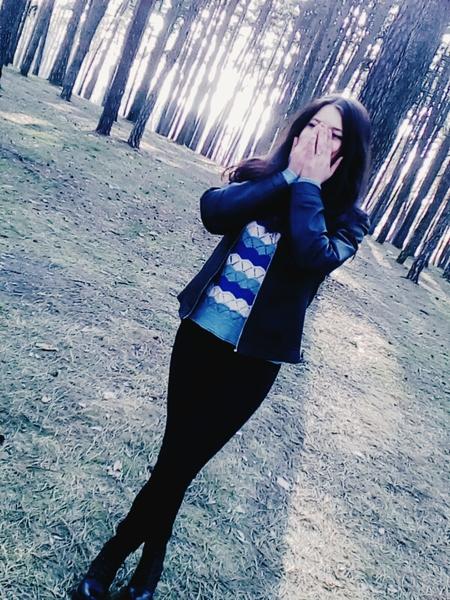 id344250459's Profile Photo