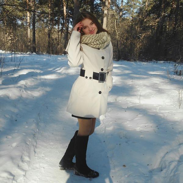 Irina4930's Profile Photo