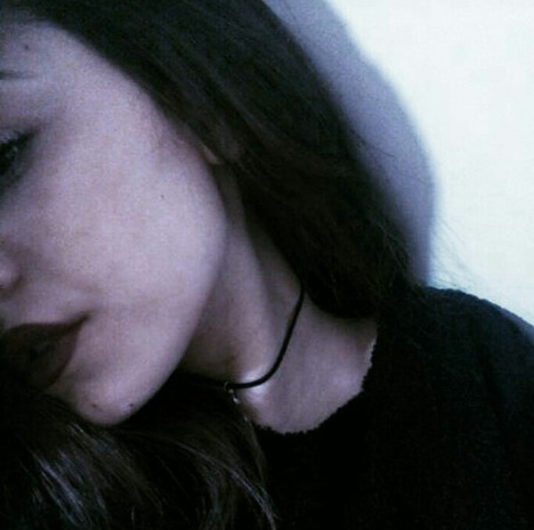 sozmuhendisi_'s Profile Photo