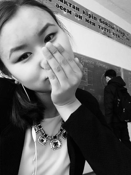 id236316678's Profile Photo