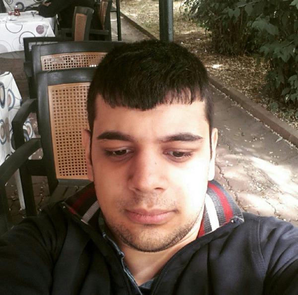 buraksenaktan's Profile Photo