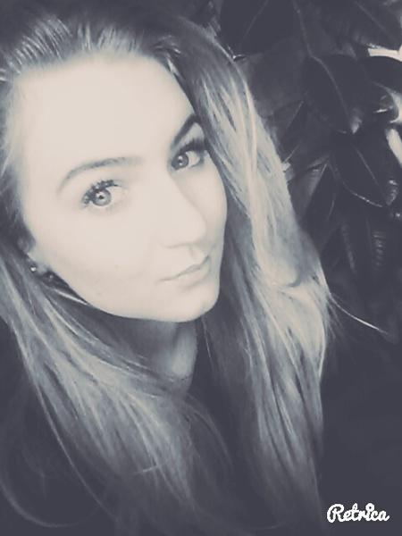 SandraNierubliszewska's Profile Photo
