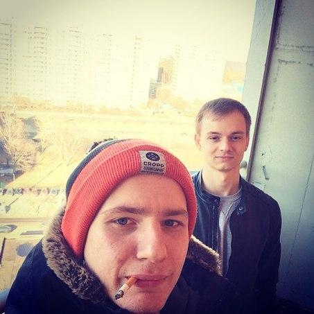 dnikitonow's Profile Photo