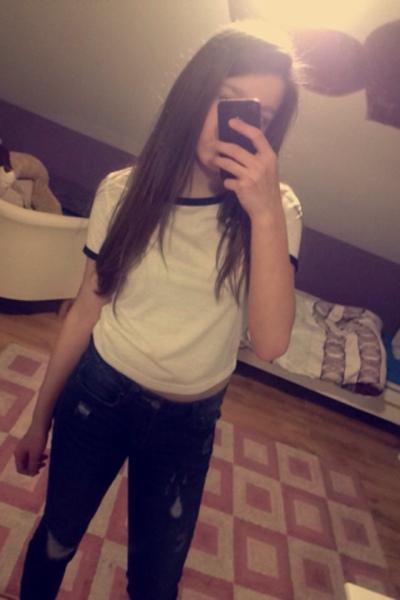 Zuzia306's Profile Photo