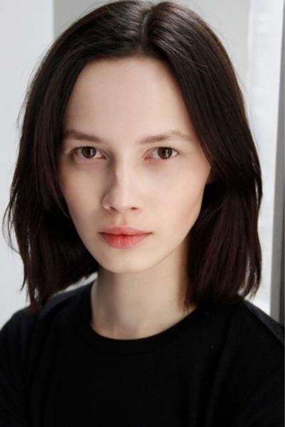 RanyaMordanova's Profile Photo