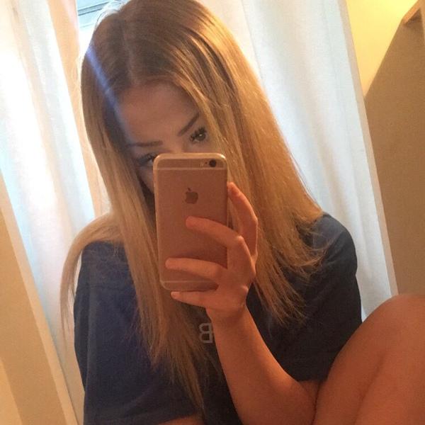 julia_knutssson's Profile Photo