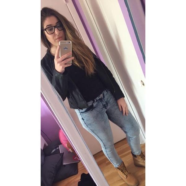 thatcanadiangirl's Profile Photo