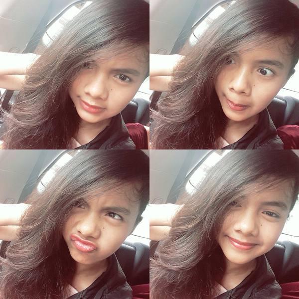 sjrt_8teens's Profile Photo