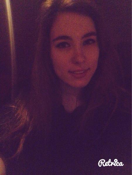 VitaOrlova's Profile Photo