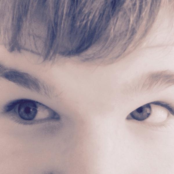 id250195548's Profile Photo
