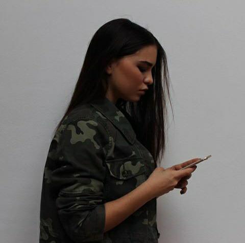 lookingfortheone_'s Profile Photo