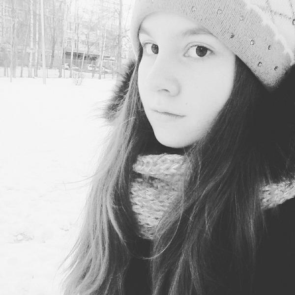olga_55's Profile Photo