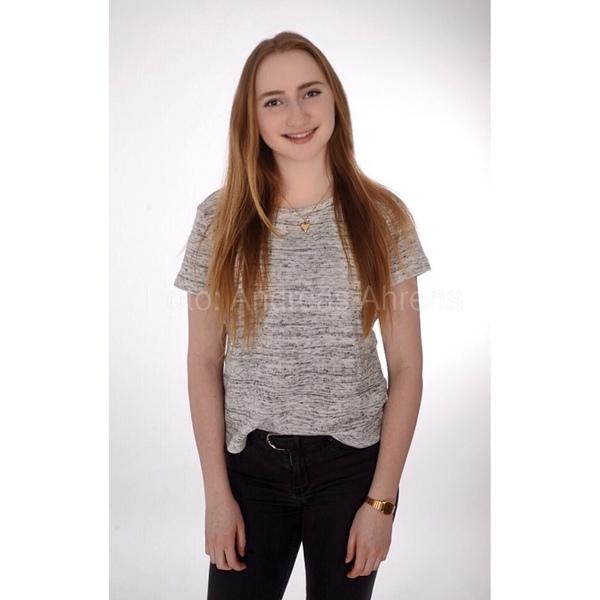 leeeenko's Profile Photo