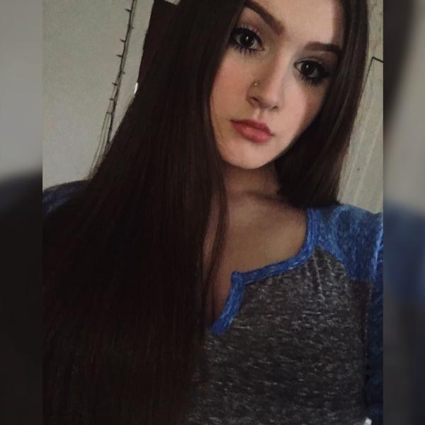 ToriNorth's Profile Photo