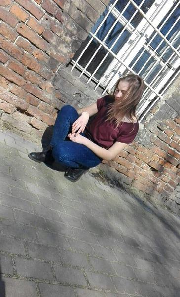 jowitanoga123's Profile Photo