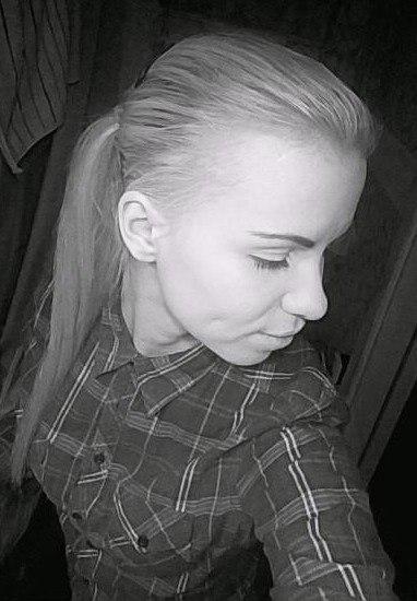 id118547219's Profile Photo