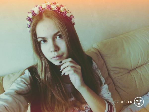 idenotpoloskyn's Profile Photo
