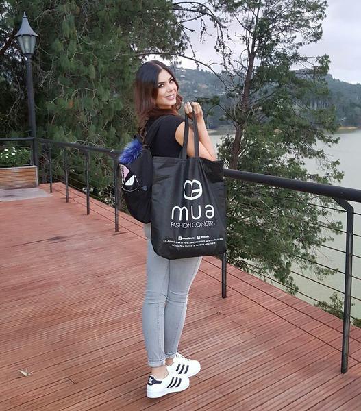 Dilara_Aral's Profile Photo