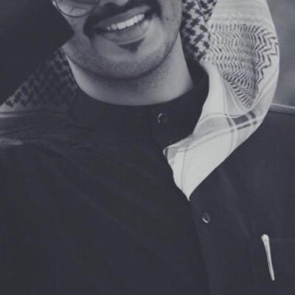 ALShLa7i's Profile Photo