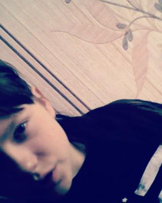 vpanina1's Profile Photo