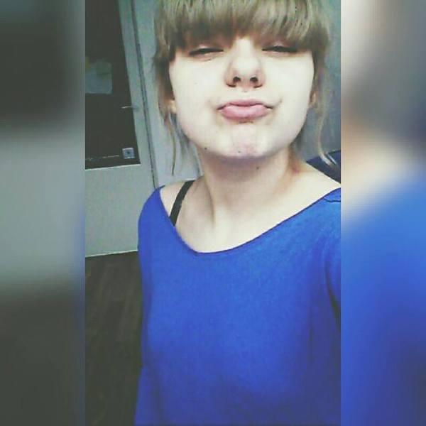 NataliaNatiSpancz's Profile Photo