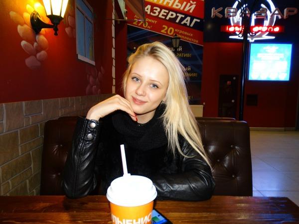 SNEZHANA99999's Profile Photo
