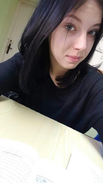 Patrisziaaxd's Profile Photo