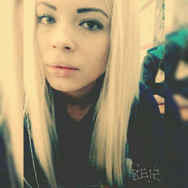 Kristina2267's Profile Photo