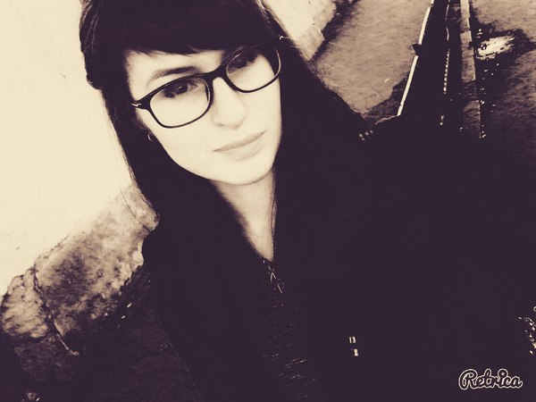 deathstar__666's Profile Photo