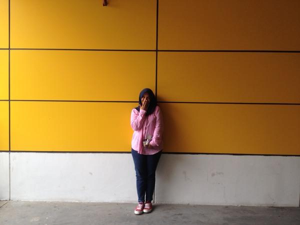 vistaqonitah's Profile Photo