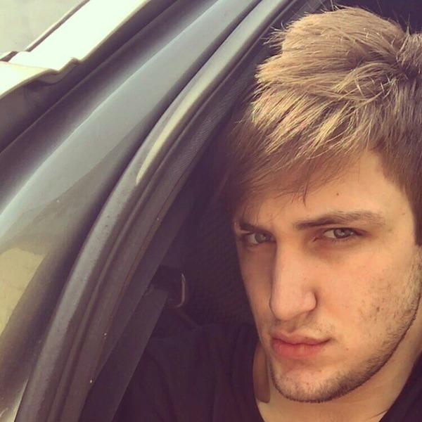 abiyev_murad's Profile Photo