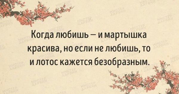 kozhabekova_'s Profile Photo