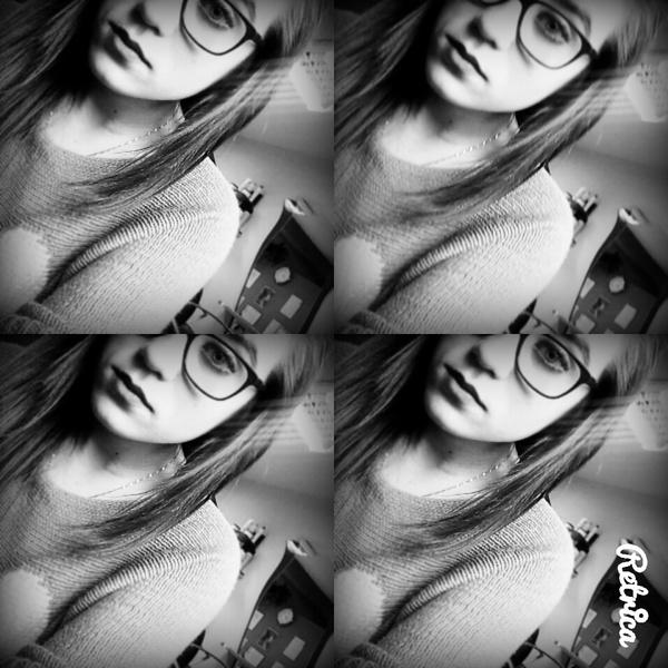 lola15D's Profile Photo