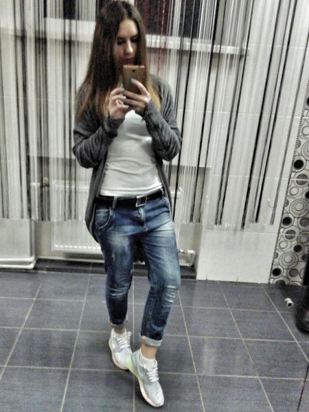 nastia2210's Profile Photo