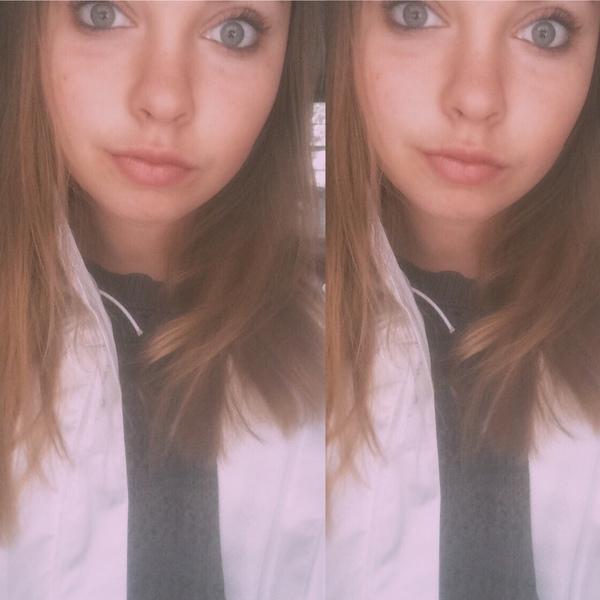 audreyschuler's Profile Photo