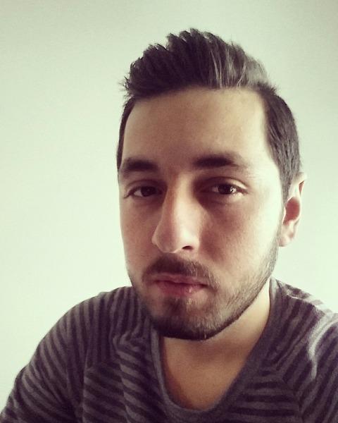 jonnycaqe's Profile Photo