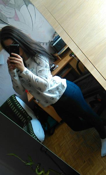 Weronika_58's Profile Photo