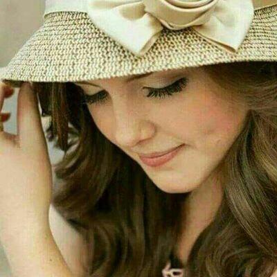 eman_hijazy's Profile Photo