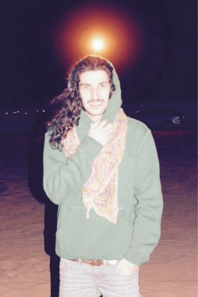 MoOOOod's Profile Photo