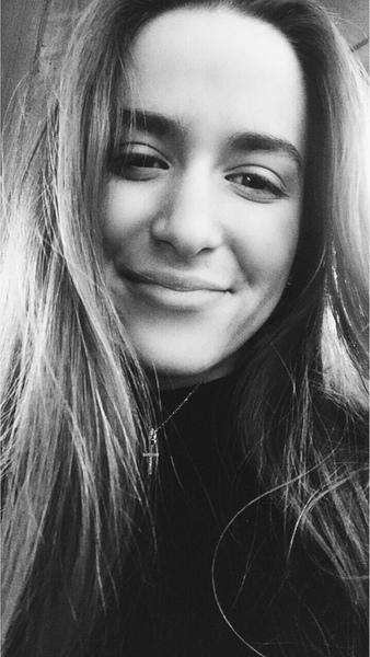 Gracebejko11's Profile Photo