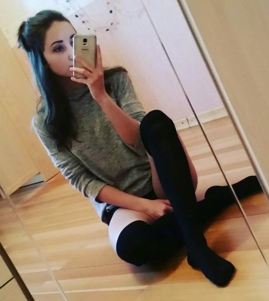 evgenievna_anna's Profile Photo