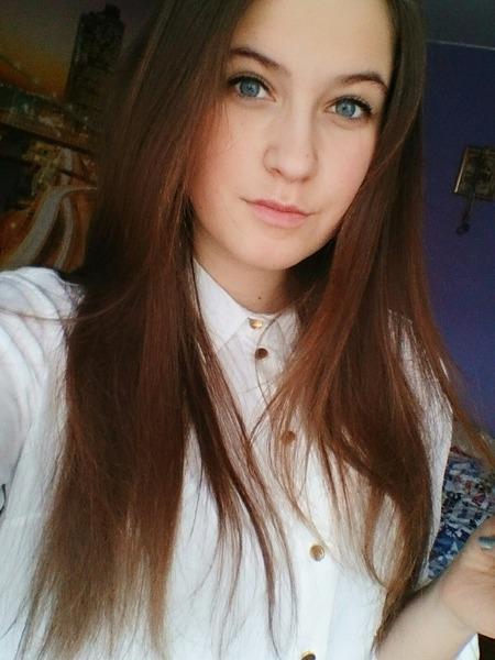 zwariowanax3xd's Profile Photo