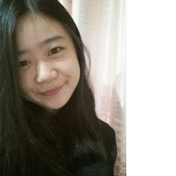 Beatrice11_'s Profile Photo