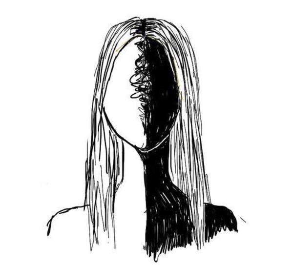 Iiishush's Profile Photo